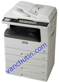 Máy photocopy Sharp AR-5618, Máy photocopy Sharp AR-5618D ,Máy photocopy Sharp AR