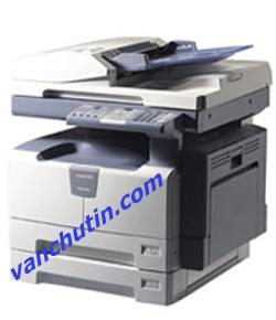 Máy Photocopy Toshiba E studio 245 đời mới